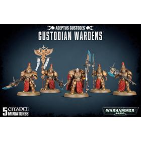 Https Trade.Games Workshop.Com Assets 2019 05 Custodian Wardens