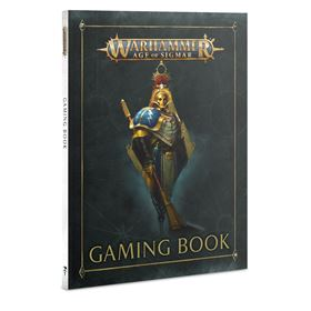 Https Trade.Games Workshop.Com Assets 2019 09 Aos Gaming Book 2019
