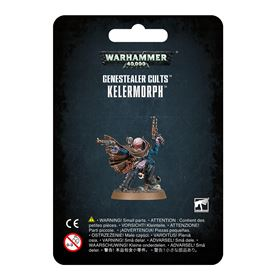 Https Trade.Games Workshop.Com Assets 2020 02 TR 99070117010 Kelemorph