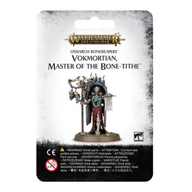 Https Trade.Games Workshop.Com Assets 2020 02 TR 99070207012 Obrvokmortianmasterofbonetithe