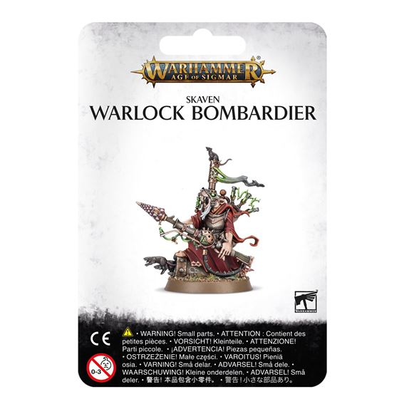 Https Trade.Games Workshop.Com Assets 2020 02 TR 99070206003 Warplockbombardier