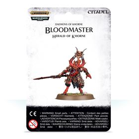 Https Trade.Games Workshop.Com Assets 2019 05 Bloodmaster Of Khorne