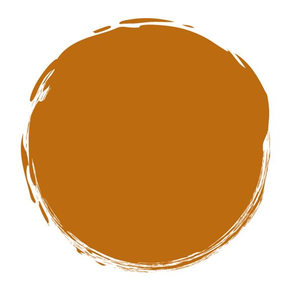 Layer Tau Light Ochre