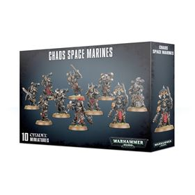Https Trade.Games Workshop.Com Assets 2019 05 Chaos Space Marine Squad 2