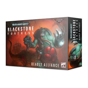 Https Trade.Games Workshop.Com Assets 2020 06 TR BF 13 60010699020 Blackstone Fortress Deadly Alliance