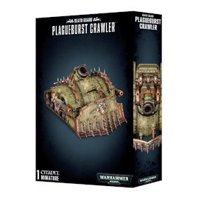 Https Trade.Games Workshop.Com Assets 2019 05 Death Guard Plagueburst Crawler 3