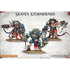 Https Trade.Games Workshop.Com Assets 2019 05 Skaven Stormfiends