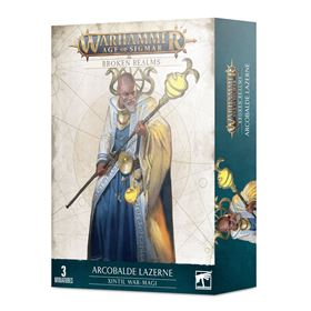 Https Trade.Games Workshop.Com Assets 2021 03 99120299069 Xintilwarmagistock