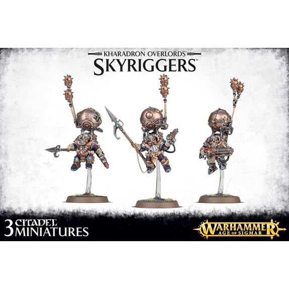 Https Trade.Games Workshop.Com Assets 2019 05 Kharadron Overlords Skyriggers