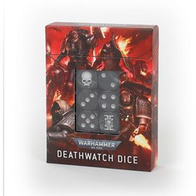 Https Trade.Games Workshop.Com Assets 2020 10 TR 39 26 99220109001 Deathwatch Dice Stock