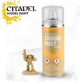 Https Trade.Games Workshop.Com Assets 2019 05 Zandri Dust Spray