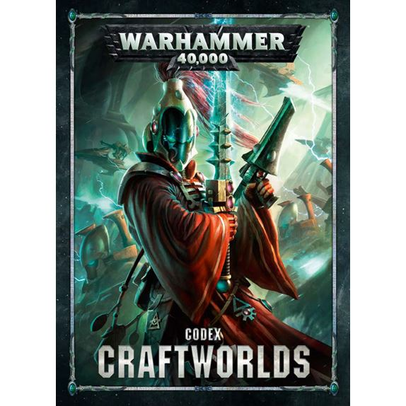 Https Trade.Games Workshop.Com Assets 2019 05 Codex Craftworlds