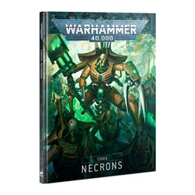 Https Trade.Games Workshop.Com Assets 2020 10 E B200b 49 01 60030110007 Codex Necrons