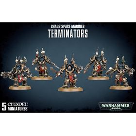 Https Trade.Games Workshop.Com Assets 2019 05 Chaos Space Marine Terminators