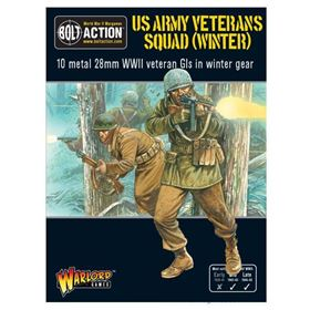 402213002 US Army Veterans Squad Winter Box Front