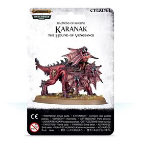 Https Trade.Games Workshop.Com Assets 2019 05 Karanak Hound Of Vengeance