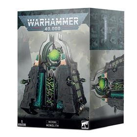 Https Trade.Games Workshop.Com Assets 2020 10 TR 49 09 99120110043 Necrons Monolith