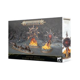 Https Trade.Games Workshop.Com Assets 2019 12 TR 99120201111 S2dendlessspellsbox