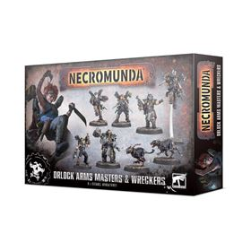 Https Trade.Games Workshop.Com Assets 2020 10 TR 300 70 99120599023 Orlock Arms Masters And Wreckers