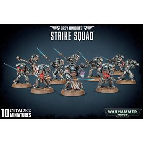 Https Trade.Games Workshop.Com Assets 2019 05 GREY KNIGHTS STRIKE SQUAD