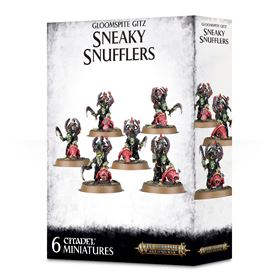 Https Trade.Games Workshop.Com Assets 2019 05 Sneaky Snufflers 1