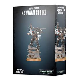 Https Trade.Games Workshop.Com Assets 2019 09 SM RG Kayvaan Shrike 2019