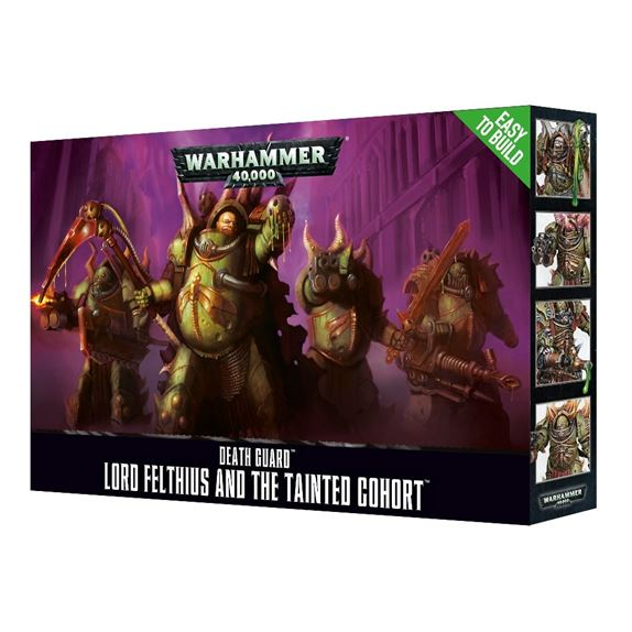 Https Trade.Games Workshop.Com Assets 2019 08 ETB LORD FELTHIUS THE TAINTED COHORT