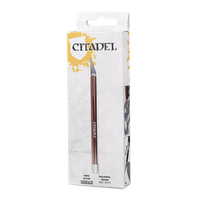 Https Trade.Games Workshop.Com Assets 2019 05 Citadel Knife 9