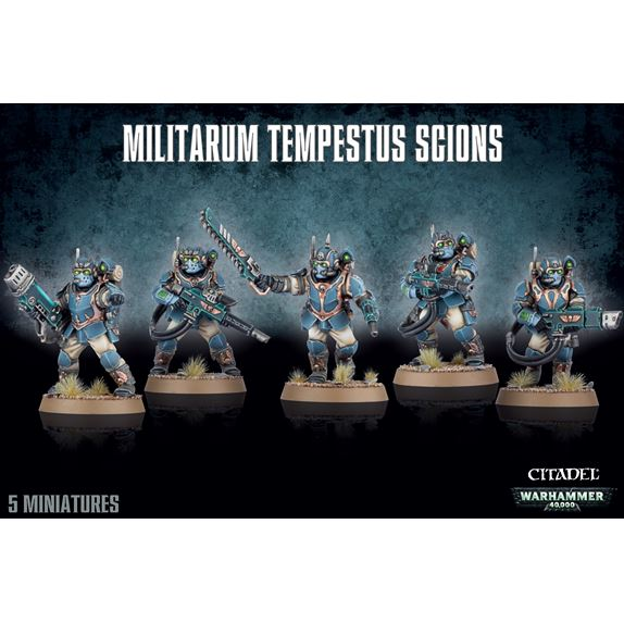 Https Trade.Games Workshop.Com Assets 2019 05 Militarum Tempestus Scions 2