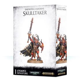 Https Trade.Games Workshop.Com Assets 2019 05 Skulltaker