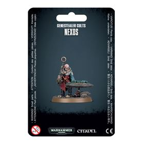 Https Trade.Games Workshop.Com Assets 2019 05 GSC Nexos 1