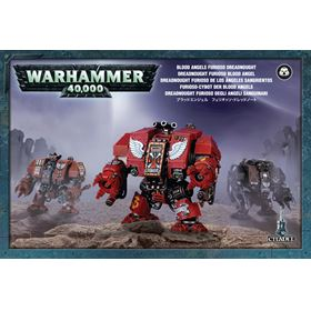 Https Trade.Games Workshop.Com Assets 2019 05 Blood Angels Furioso Dreadnought