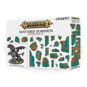 Https Trade.Games Workshop.Com Assets 2019 05 Shattered Dominion Detail Bases