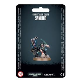 Https Trade.Games Workshop.Com Assets 2019 05 GSC Sanctus 1