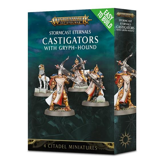 Https Trade.Games Workshop.Com Assets 2019 08 ETB CASTIGATORS WITH GRYPH HOUND