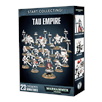 Https Trade.Games Workshop.Com Assets 2019 05 Start Collecting T Au Empire 4