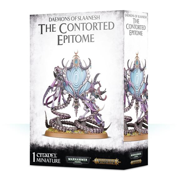 Https Trade.Games Workshop.Com Assets 2019 05 Contorted Epitome (1)