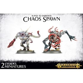 Https Trade.Games Workshop.Com Assets 2019 05 Chaos Spawn