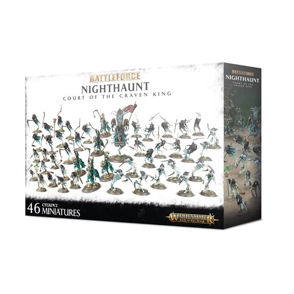 Https Trade.Games Workshop.Com Assets 2019 11 TR 99120207072 Nighthauntcourtofthecravenking (1)