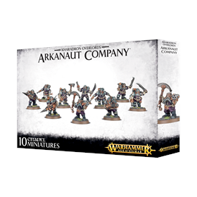 Https Trade.Games Workshop.Com Assets 2019 05 Kharadron Overlords Arkanaut Company 1