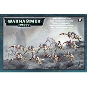 Https Trade.Games Workshop.Com Assets 2019 05 Tyranid Hormagaunt Brood