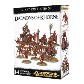 Https Trade.Games Workshop.Com Assets 2019 05 Start Collecting Daemons Of Khorne 3