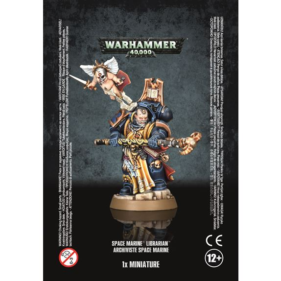 Https Trade.Games Workshop.Com Assets 2019 05 Space Marine Librarian