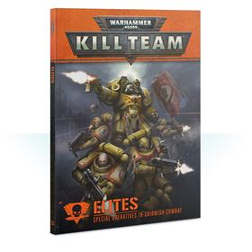 Https Trade.Games Workshop.Com Assets 2019 05 60040199098 Engwh40kktelitesbook05 2