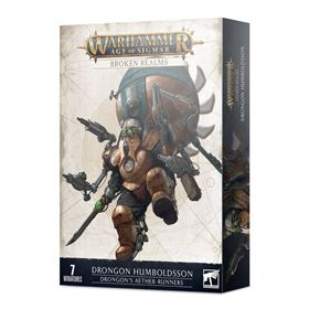 Https Trade.Games Workshop.Com Assets 2021 04 TR 84 45 99120205042 Broken Realms Drongon S Aether Runners