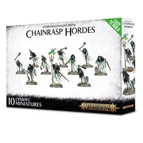 Https Trade.Games Workshop.Com Assets 2019 08 ETB NIGHTHAUNT CHAINRASP HORDES
