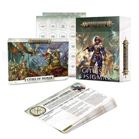 Https Trade.Games Workshop.Com Assets 2019 09 Cities Of Sigmar Warscroll Cards