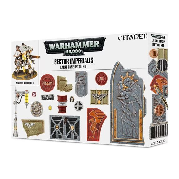 Https Trade.Games Workshop.Com Assets 2019 05 Sector Imperialis Large Base Kit (1)
