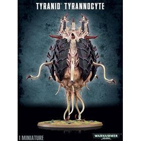 Https Trade.Games Workshop.Com Assets 2019 05 Tyranid Tyrannocyte