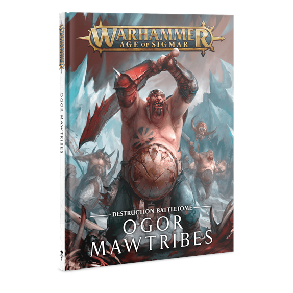 Https Trade.Games Workshop.Com Assets 2019 10 OM Battletome 2019